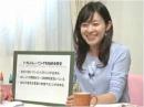 【なつ・まゆ】トイレトレーニングの夏が来る! ~まゆママの「いきなりパンツ作戦...