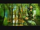 シーア派武装勢力専用作業用BGM