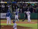 【野球】 韓国 vs 台湾