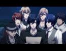 うたの☆プリンスさまっ♪ マジLOVEレボリューションズ Op.11 「サンキュ」