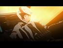 シドニアの騎士 第九惑星戦役 第10話「進入」