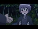 長門有希ちゃんの消失 第9話「その手を…」