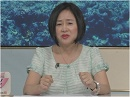 【魔都見聞録】虚構を抱きしめ世界行脚の気の毒な韓国[桜H27/6/15]