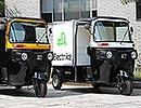 『三輪EV「エレクトライク」始動=新参メーカーが19年ぶりに国交省の型式取得』のサムネイル