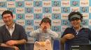生コン放送局 第5回「パンヤGM大会」の巻【アーカイブ版】