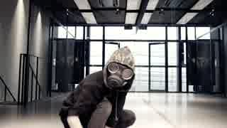 【4yuu】「ELECT」【踊ってみた】