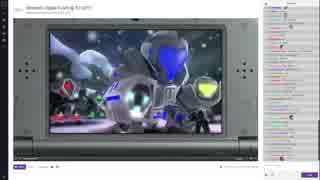 【E3 2015】3DSのメトロイド新作を見てブ