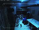 リアル脱出ゲームPV