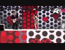 Carly Rae Jepsen 'I Really Like You' (Live)