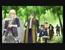 【刀剣乱舞】近侍は黄金色part5【ゆっくり実況】