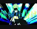 【GUMI】Ready Blue【オリジナル曲・MV】