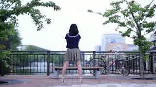 【田中彼方】 恋空予報 【踊ってみた】 thumbnail