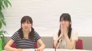 小澤亜李・長縄まりあのおざなり 第011回 150619放送分 thumbnail