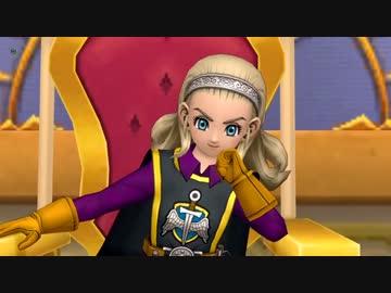 玉座の勇者姫アンルシア