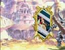 【MUGEN】 剣聖祭 9  【剣士限定トーナ