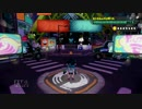 【ゆっくり実況】色んな角度から楽しむ『Splatoon』!part4(フェス後編)