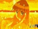 【MUGEN】ランセレクレイジーバトル2 【Part9】