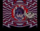 【アレンジ】MOTHER2 ギーグの逆襲  - Pok