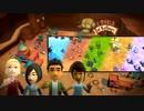 01 XboxOne互換機能 Xbox360「A World of Keflings」