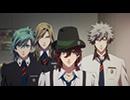 うたの☆プリンスさまっ♪ マジLOVEレボリューションズ Op.12 「エボリューション・イヴ」