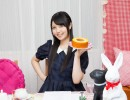 GA文庫提供「大坪由佳のツボンジュ~ル☆」第35回(2015年6月22日)
