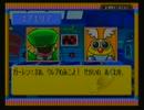 【ゲーム実況】星屑の俺達とクロノアヒーローズ その31【GBA】