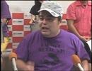 ニコジョッキー杯 大喜利キング2014 #37