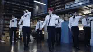 [K-POP] BTS(Bangtan Boys) - Dope (MV/HD) (和訳付)