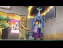 遊☆戯☆王ARC-V (アーク・ファイブ) 第61話「ドローを捨てた男」