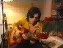John Frusciante / Untitled #11…なのですが