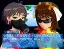 【春香ゲーム日和】居候 春香さん 144