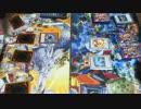 転がる月詠亭メンバーによる闇のゲーム 第35回 thumbnail