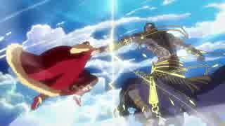 Fate/Grand Order TV-CM 第2弾