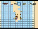 VIPマリオ4攻略への道 Part41 -空中影走り(鍵)-