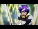 聖剣使いの禁呪詠唱(ワールドブレイク) 第1話のサムネイル