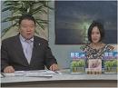 【水島総】月曜コメンテーター交替、来週は渡邉哲也氏に[桜H27/6/29]