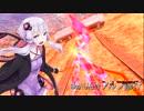 【EXVSFB】ぺったんゆかりんのフルブースト修行 18日目【ゆっくり実況】