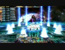 クッキー☆FF14.Knights of INMs