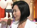 堀潤のウソは許さん 第77回 6/27放送