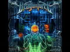 DragonForce - Fight To Be Free (Shadow Warriors Cover)