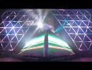 Daft Punk - One More Time / Aerodynamic (Wireless Festival 07)