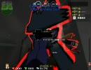 【ペーパーマン】noobがPaperManをプレイしてみたpart2【H.264】