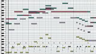 MIDI VOPM PCE カトちゃんケンちゃんの
