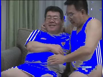 1d07dc59fd45e ガんバれ穴日本代ディ表!!Watch from niconico
