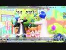【PDA FT】スキキライ NORMAL PERFECT(学ランパーカー&ジーニアス)
