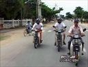 水曜どうでしょうClassic ベトナム縦断1800キロ #7
