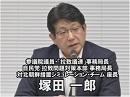 【拉致問題アワー】日本独自の厳しい追加制裁を!~東京連続集会86[桜H27/7/8]