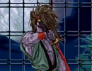 【MUGEN】KING OF FIGHTERS X part93