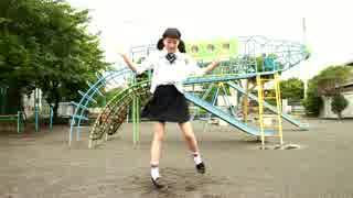 【とおたん】drop pop candy 踊ってみた【