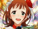 【MUGEN】幕末前後!ランセレトーナメント